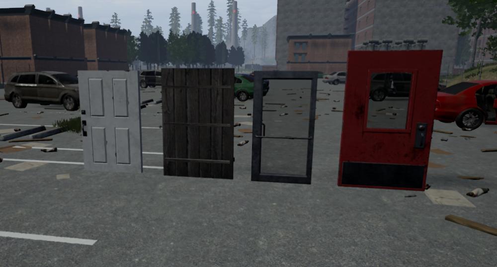 doors.thumb.PNG.4ea5fa169e4f149b913b3c9a5b52c607.PNG