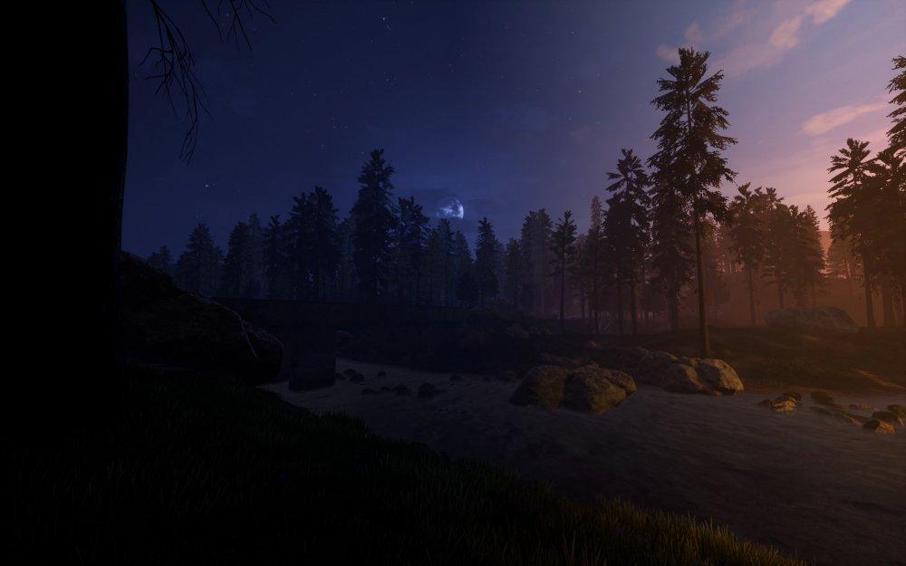 xera_day_night_wood.jpg