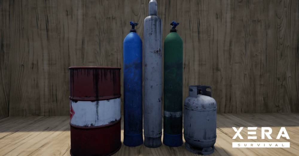 Explosives.jpg