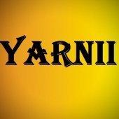 Yarnii