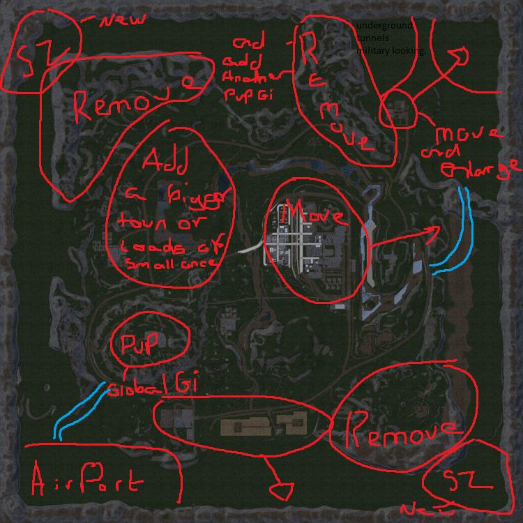 xera new map.png