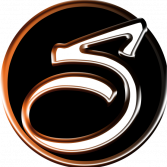 twitch.tv/sycen90