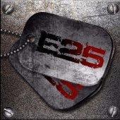 Ethy25