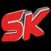 KingSK