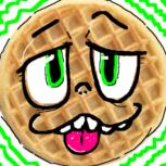 Waffle3114