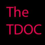 TheTDOC