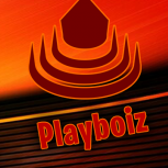 Playboiz