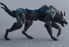 3d3292d01f1a3fd6df348c6b06f8d4d8--mecha-animals-animal-mech.jpg